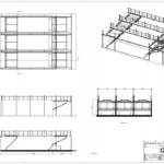 2D presentations