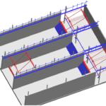 3D presentations